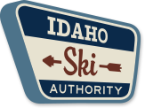 Idaho Ski Authority