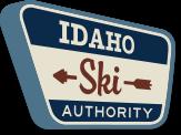 Idaho Ski Authority